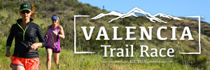 badge-valencia-trail-race-02