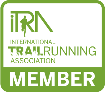 International Trail Running Association Member