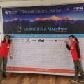 shangri-la-marathon-checkin-13