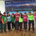 shangri-la-marathon-checkin-37