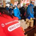 shangri-la-marathon-checkin-5