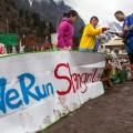 shangri-la-marathon-race-76