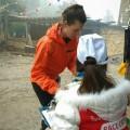 shangri-la-marathon-raceday-alt-26