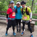 shangri-la-marathon-station7-13